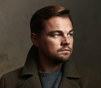 Leonardo Dicaprio Wallpapers Pictures Images