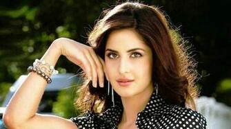 Katrina Kaif Bollywood Wallpapers Celebrity Wallpapers   Hit Hindi