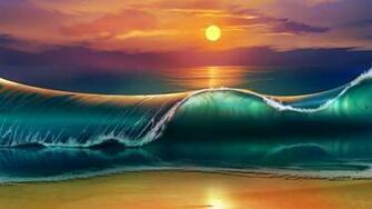 SunsetUltra HD 4k Wallpapers Wide Screen Wallpaper 1080p2K4K