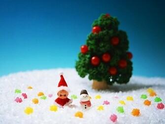 Home Holidays Christmas Cute Christmas Backgrounds