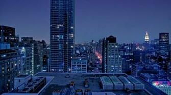Download Beautiful City Hd Laptops Wallpaper Full HD Wallpapers