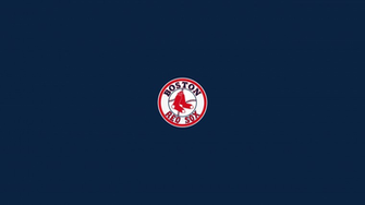 Boston Red Sox HD background Boston Red Sox wallpapers