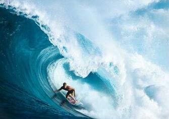 Surfing Desktop Backgrounds Related Keywords amp Suggestions