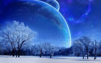 hd wallpaper hd wallpaper planets wallpaper planet wallpaper hd