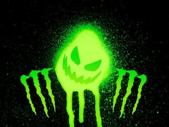 Cool Monster Energy WallpapersHD Wallpapers