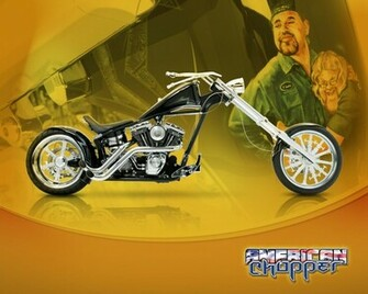 American chopper orange county choppers 124420 1280 1024jpg