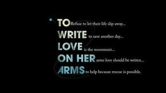 Love Quotes Wallpapers Download High Definition Desktop
