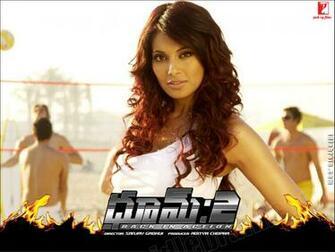 Dhoom 2   Telugu film wallpapers   Telugu cinema   Hrithik Roshan
