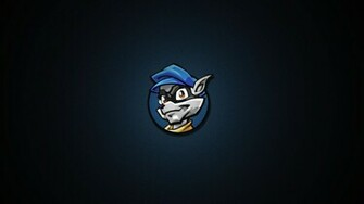 Sly Cooper Wallpaper [1920x1080] Wallpapers Wallpapers Pictures
