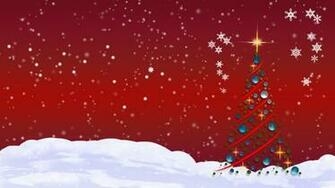 Christmas Screensavers Christmas Screensavers Hd Christmas
