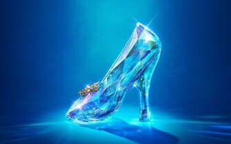 cinderella movie 2015 introduction cinderella is an upcoming 2015