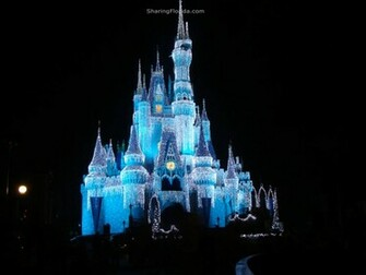 Disney World Wallpaper 255 Hd Wallpapers in Cartoons   Imagescicom