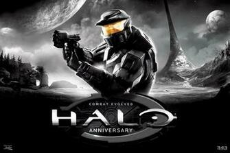 Halo HD Wallpaper Background Image 1920x1280 ID139626