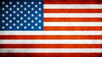 American USA Flags HD Wallpaper of Flag   hdwallpaper2013com