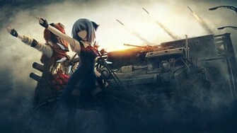 Pictures Images Backgrounds Anime Wallpaper 32jpg 1920x1080