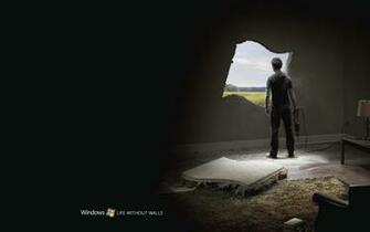 Widescreen HD Wallpapers Military Man War With Gun 3D Hd PC