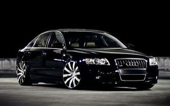 Audi Cars Wallpaper PC 336 Wallpaper Cool Walldiskpapercom