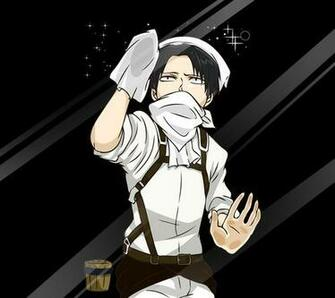 Levi Heichou   Shingeki no Kyojin Attack on titan Fan Art 36452605