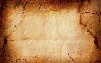 Old Paper Crack Amazing HD Wallpapers
