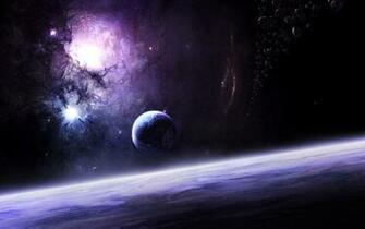 Space Power Wallpapers HD Wallpapers
