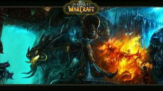 2 Nefarian World Of Warcraft HD Wallpapers Background Images