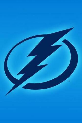 Tampa Bay Lightning iPhone Wallpaper HD