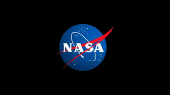 Nasa Logo Wallpapers