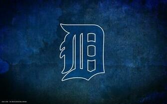 detroit tigers mlb baseball team hd widescreen wallpaper