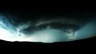 Thunderstorm Wallpaper Hd wallpaper wallpaper hd background