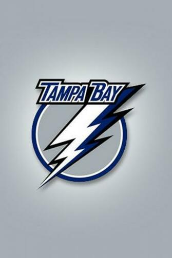 Tampa Bay Lightning iPhone Wallpaper HD