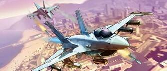 GTA 5 Custom Wallpapers   Cheats GTA 5 Gameplay Videos and Guides