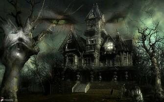 Publi le 20102011 1045 par lassy028 Tags Halloween
