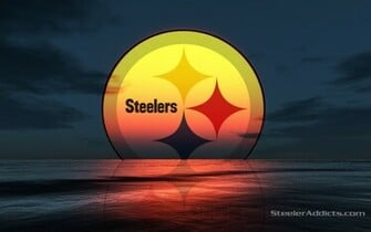 wallpaperfevercom pittsburgh steelers