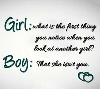 1440 x 1280 126 kB jpeg Boy and Girl Best Friend Quotes