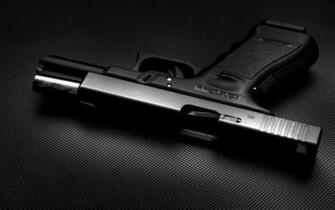 1 Glock 17 HD Wallpapers Backgrounds
