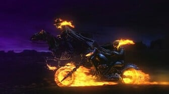 Ghost Rider Wallpaper 1920x1080 Wallpapers 1920x1080 Wallpapers