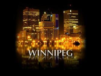 Winnipeg Wallpaper by cityofwinnipeg on deviantART