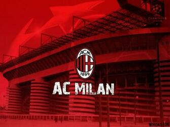 Ac Milan 14192 Hd Wallpapers in Football   Imagescicom