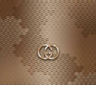 Gallery for   wallpaper iphone gucci