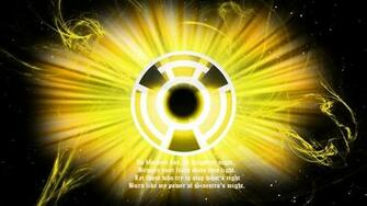 Best 45 Sinestro Corps Wallpaper on HipWallpaper Marine Corps