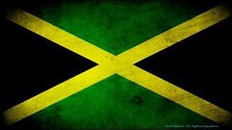Jamaica wallpaper   Wallpaper Bit