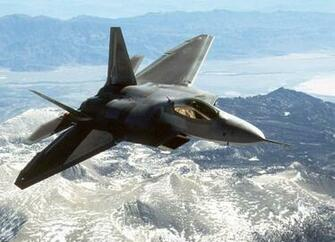 F22 Raptor HD Wallpaper Download HD Wallpapers