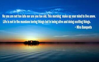 With Beautiful Images Inspirational Good Morning HD Wallpapers