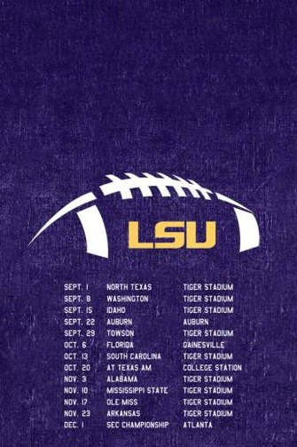 football schedule wallpaper posted   Quotekocom