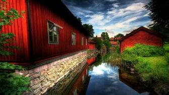 Beautiful HD Wallpapers   Top Beautiful HD Backgrounds