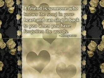 Best Friend Graphic Quotes Wallpapers 1280x960 pixel Quote HD
