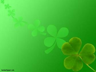day clover pictures wallpaper wallpapers desktop wallpaper hd