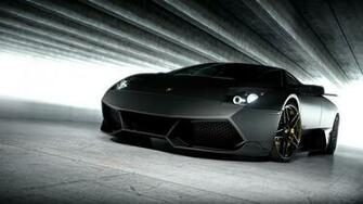 24 Cool Car Wallpapers Cool Cars and Vehicles Pictures