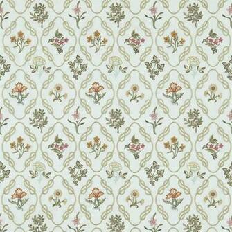 Original Morris Co   Arts and crafts fabrics and wallpaper designs
