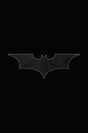 Batman Iphone Wallpaper Retina